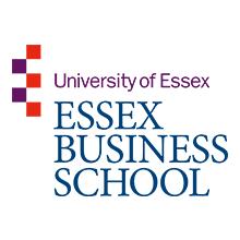 Image result for essex business school logo
